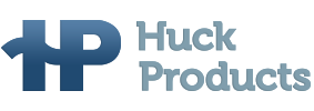 Huck Products