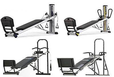 total gym� replacement parts huck products total gym 1000 manual at Total Gym Parts Diagram