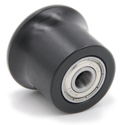 Small Weider Gym Wheel