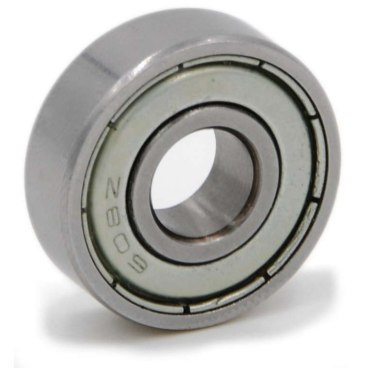 Bearings For Total Gym Small Frame Retail Models